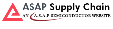 ASAP Supply Chain logo